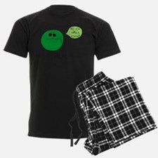 Streptococcus Pajamas