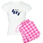 Cloning is Fun Women's Light Pajamas