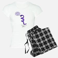 Syphilis Pajamas