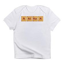 Nathan Infant T-Shirt