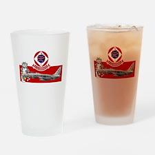 VF-102 DIAMONDBACKS Drinking Glass