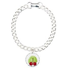 Cute Blog Bracelet
