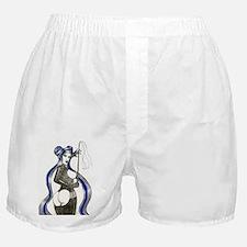 Cool Fetish Boxer Shorts