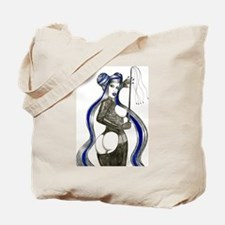 Cool Adult sexy Tote Bag