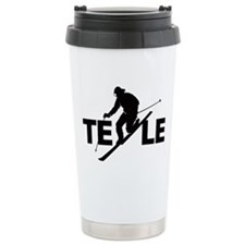 TELE Travel Mug