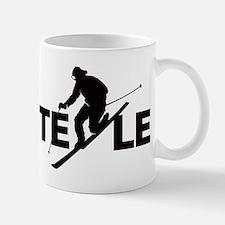 TELE Mug