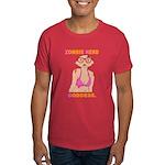 ZN.ERDY Dark T-Shirt