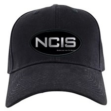 Cute N.c.i.s Baseball Hat