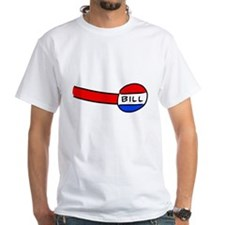 Now You're a Bill - Schoolhouse Rock! Shirt