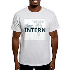Seattle Grace Intern T-Shirt