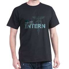 Seattle Grace Intern T-Shirt