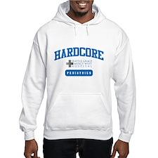 Hardcore Pediatrics Hoodie