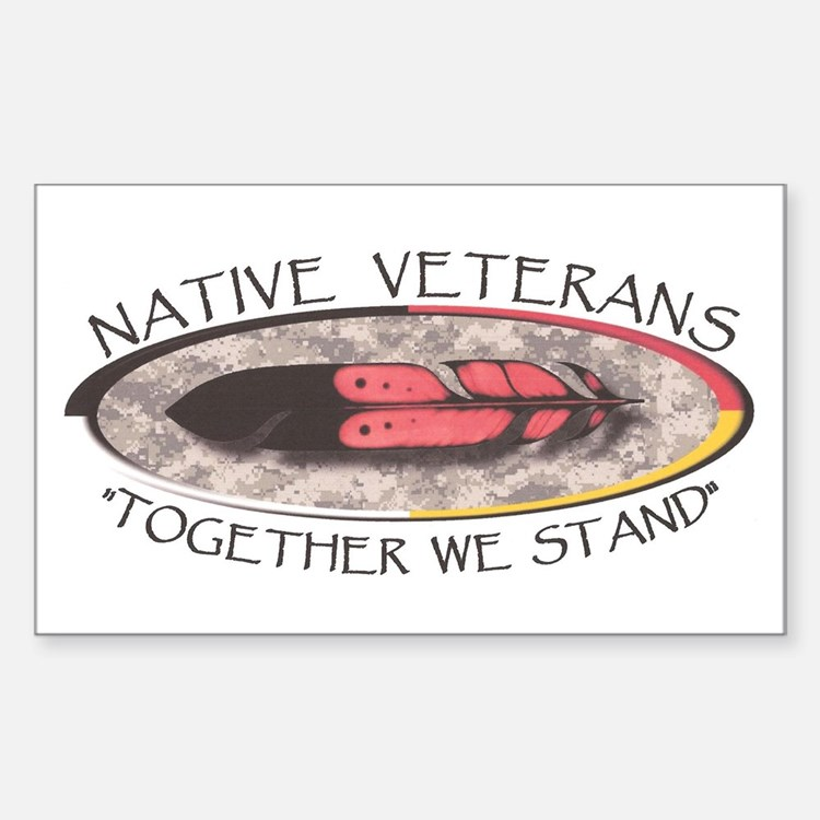 Gifts For Native American Veterans Unique Native