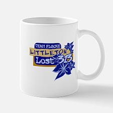 Team Flocke - Littleton 313 Mug