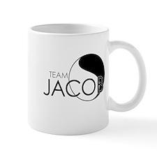 Team Jacob - LOST Mug