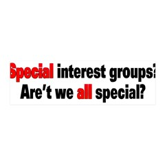 Special Interest 42x14 Wall Peel