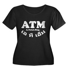 ATM T