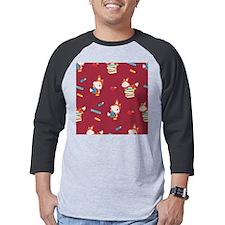I'm Brian Fellow Hoodie Sweatshirt