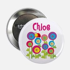 "Chloe 2.25"" Button"
