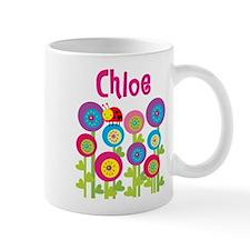 Chloe Mug