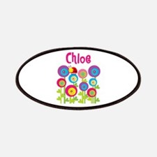 Chloe Patches