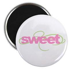 sweet Magnet