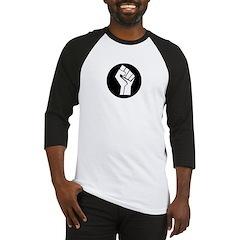 Girlbrarian Shirt