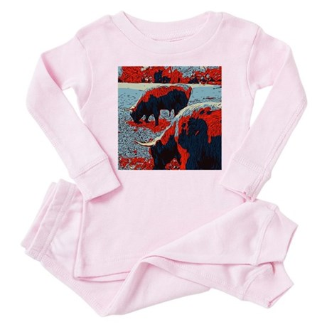 Girlbrarian Sweatshirt (dark)