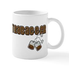Teabagger Mug