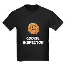 Cookie Inspector T
