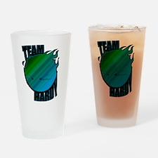 TEAM HARDY V1 Drinking Glass