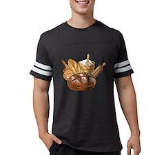 Tennis (17) T-Shirt