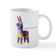 You'd Hit This Mug