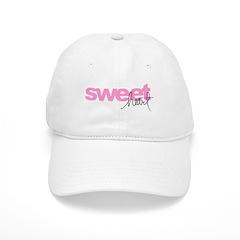 sweetheart Baseball Cap