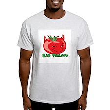 Bad Tomato T-Shirt