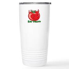 Bad Tomato Travel Mug