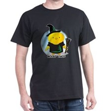 Wicked Chick T-Shirt