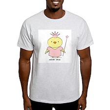 Popular Chick T-Shirt