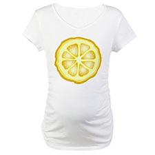 Lemon Slice Shirt