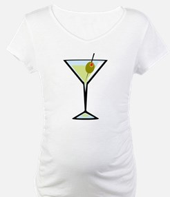 Dirty Martini Shirt