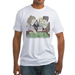 CGO Fitted T-Shirt