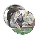 "CGO 2.25"" Button (100 pack)"