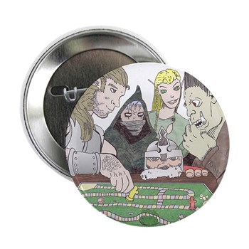 "CGO 2.25"" Button (100 pack)"