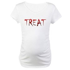 Bloody Treat Shirt