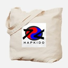 Hapkido Tote Bag
