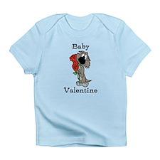 Baby Valentine for Boy - Infant T-Shirt