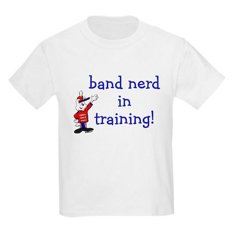 TFBC Kids T-Shirt