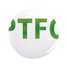 "Portland Timbers Football Club 3.5"" Button"
