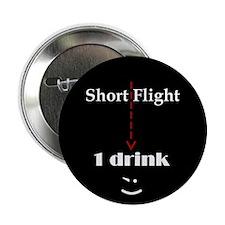 Short Flight button