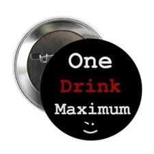 One Drink button